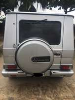 Super clean slightly Nigerian used with good condition for sale