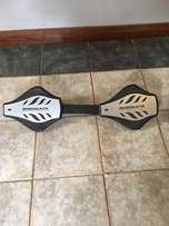 Ripstik Ripskate for sale!!