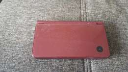 Nintendo DS xl for sale