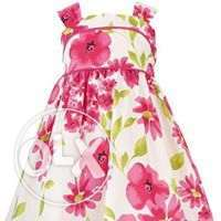 Girls Rare Editions Party Dresses