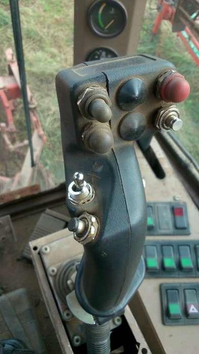 Matrot M 41 Mh Electronic - 1995 - image 24