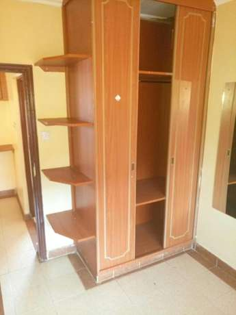 Executive Apartments on sale_located in banana hill road, fronting the main road Ruaka - image 3