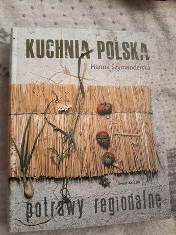 Kuchnia Polska Potrawy Regionalne Poznań Rataje Olxpl