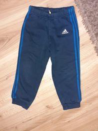 e8830fe1ee6cb1 Штаны Adidas - Одежда для мальчиков - OLX.ua