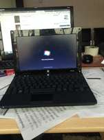 HP Probook mini Laptop PC for sale