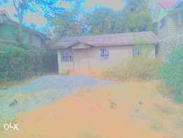 80*40 Plot with Hse-On sale