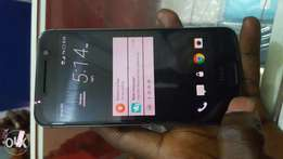 Clean HTC A9 for sale