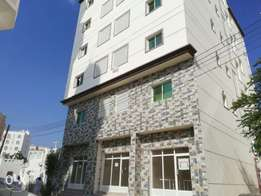 Shop for Rent in MBD ruwi
