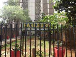 2 bedroom flat to let in parkburg flat pretoria cbd