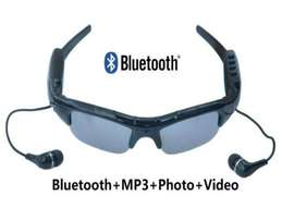 beautiful,classy smart glasses for camera video,mp3 ,calls