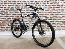 Mountain bike Giant Anthem Extra Large 29er by Bike Market