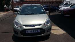 Used Cars For Sale in South Africa