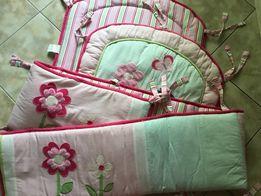 Бортик - Інші дитячі товари в Закарпатська область - OLX.ua e490e9fd16219