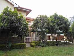 5br town house for sale