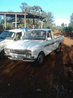 Mazda miujiza pickup for sale