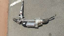 Mercedes-Benz W204 electronic power steering for sale 6500