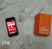 brand new cellphone samsung j1 ace neo