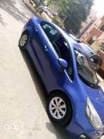 Very Smart Deal...Kia Rio 2014 Model, Automatic, with chilling ac