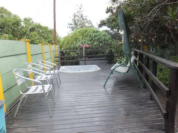 1 - 6 sleeper Self Catering units from R500 - R1290 per night availabl Durban - image 6