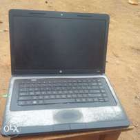 HP635 for Sale