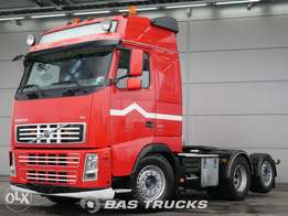 Volvo FH 440 - For Import