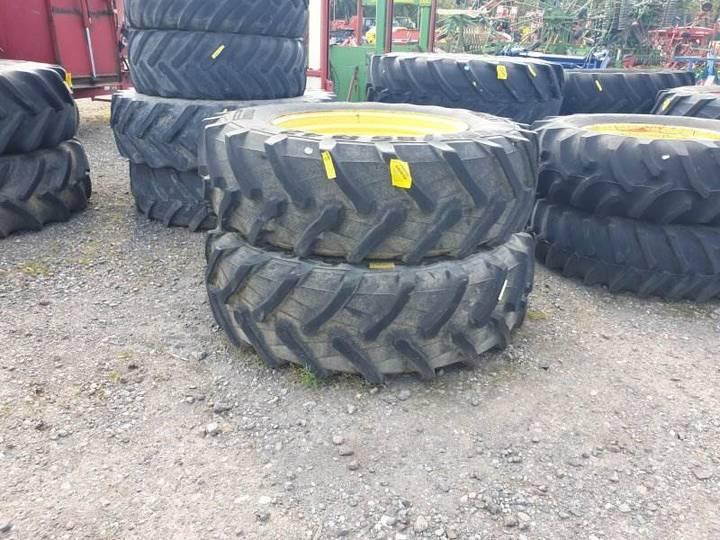 Pirelli 520/85r42