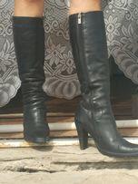 Зимові Чоботи Жіночі - Женская обувь - OLX.ua - страница 2 9a8e02b695fc5