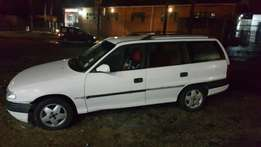 0pel astra for sale