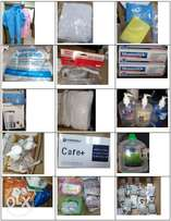 All Medical And Car Auto Accessories Wholesale Price Available
