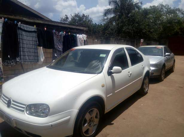 Am selling any of my Germany cars urgently only serious buyers Kampala - image 2