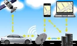 Very Reliable Gps Vehicle Tracking