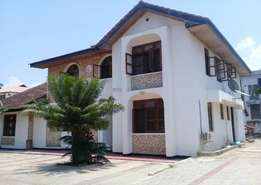 2 Bedrooms Apartment, for Rent at Mbezi Beach