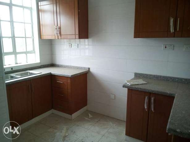 3 Bedroom All En Suite Apartment + DSQ To Let in Lavington Lavington - image 3