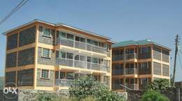 Apartments for Sale in Kisumu