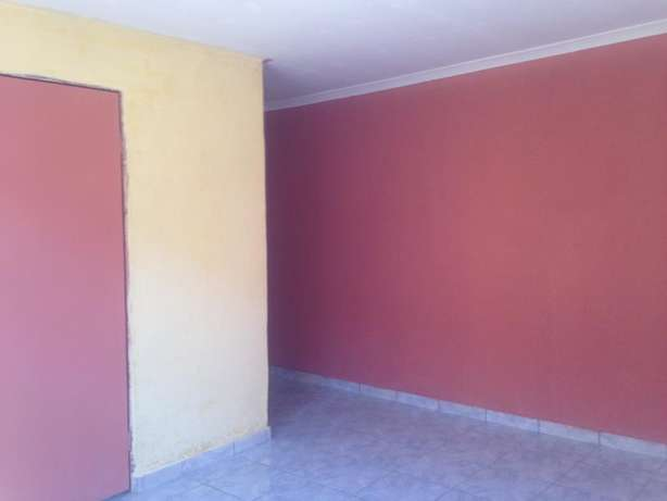 Wow Rooms to Let Soshanguve - image 2