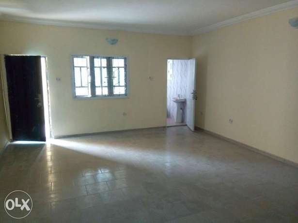 Lovely 3bedroom Flat for Rent at NTA Road Port-Harcourt - image 7