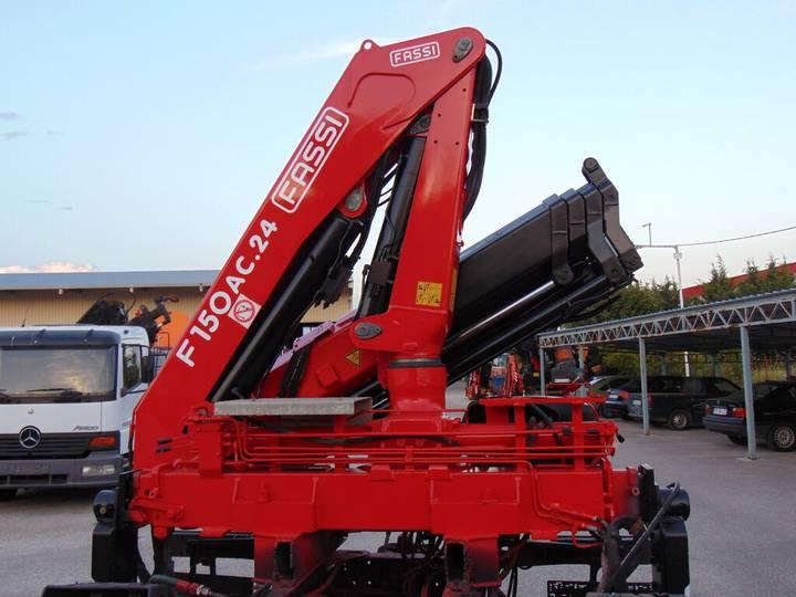 Fassi F 150 AC.24 - 2004