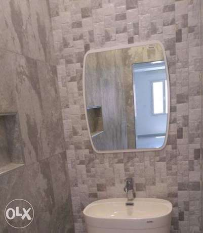 Nice 3 bedroom with maids room in salwa.