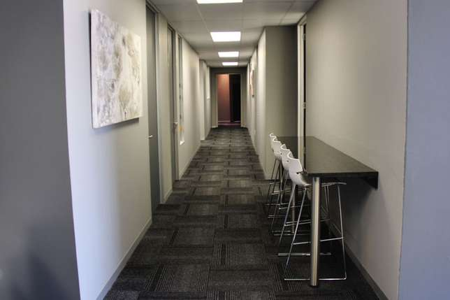 Serviced Office Space and Co-Working in Sunninghill in Sandton Sandton - image 4