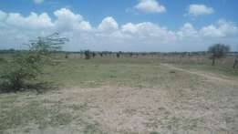 2 acres land for sale in Kitengela at Olturoto shopping centre-S