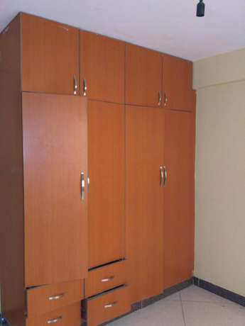 1 bedroom apartment to let near Junction mall Kileleshwa - image 2