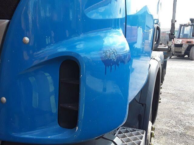 Scania P340 - 2019 - image 18