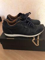 Карра - Чоловіче взуття - OLX.ua 87a9c3e3367fa