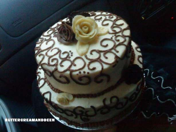 Wedding Cakes, Birthday Cakes, Graduation Cakes and Cake Classes Kisii Town - image 4