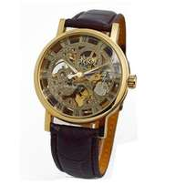 Skeleton Watches on sale