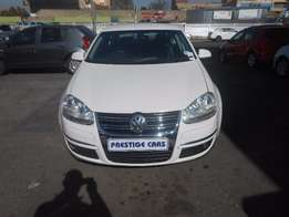 vw jetta5 tdi automatic 2008 model white colour