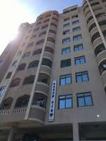 This is the tudor apartment in mombasa Property specs as follows: •3