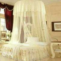 High Quality Mosquito Nets. Free Delivery
