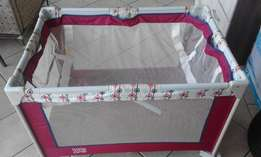 Camping Cot For SALE!