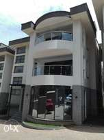 House for sale lavington